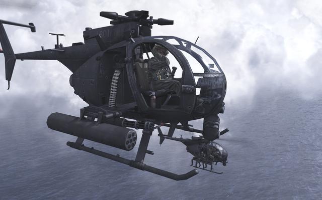 File:AH-6 Little Bird The Gulag MW2.png