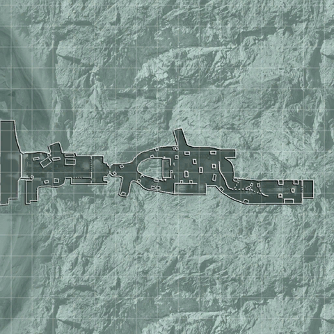 File:Down the Rabbit Hole start minimap MW3.png