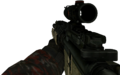 M4A1 ACOG Scope MW2.png