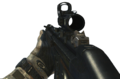 MP5 HAMR Scope MW3.png