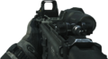 SCAR-L Hybrid Sight Off MW3.png