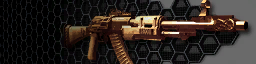 File:AN-94 Mastery Calling Card BOII.png