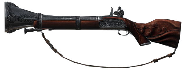 File:Blunderbuss menu icon AW.png