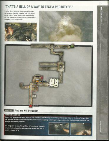 File:CoD-BO Prestige Guide Mission4 Page 8.jpg