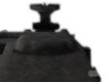 MG42 Iron Sights FH.png