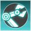 Mechanical Menaces Achievement Icon CoDH