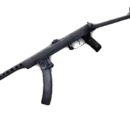 PPS-42