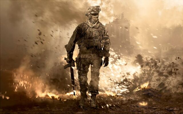File:Site wallpaper-modernwarfare2-1.jpg