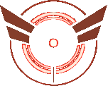 File:Wings Reticle MWR.png