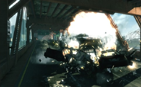 File:Wreckage.jpg