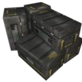Ammunition Crates.png