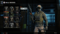 Arms Dealer Body Male BO3.png