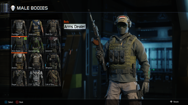 File:Arms Dealer Body Male BO3.png