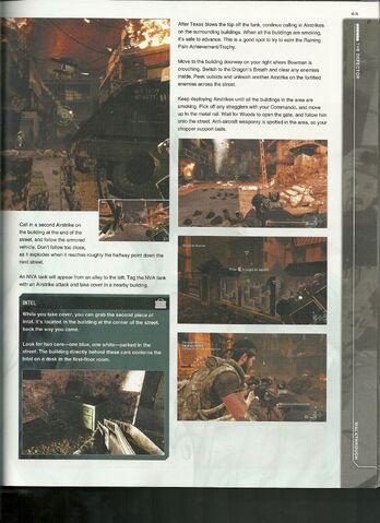 File:CoD-BO Prestige Guide Mission6 Page 6.jpg