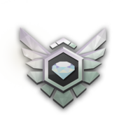 Diamond logo CoDG