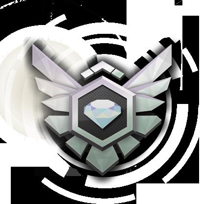 File:Diamond logo CoDG.png