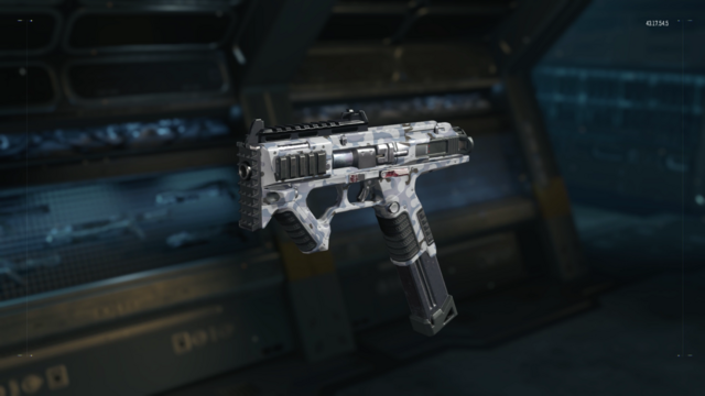 File:L-CAR 9 Gunsmith model Arctic Camouflage BO3.png