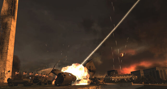 File:Sea Knight blown Up.jpg