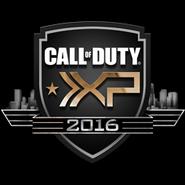 CODXP 2016 Emblem IW