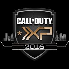 File:CODXP 2016 Emblem IW.png