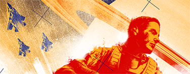 File:Captain Reyes Calling Card IW.png