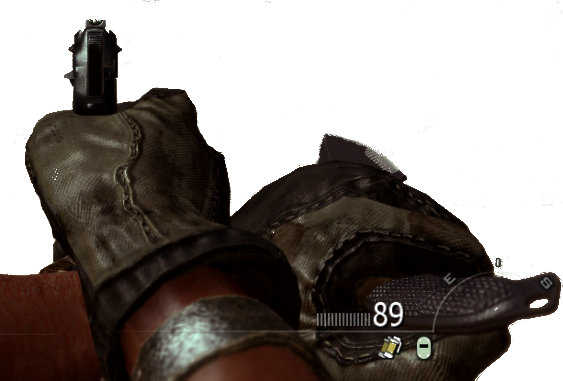 File:M9 Tactical Knife MW2.png