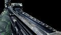 MP44 CoD4.png