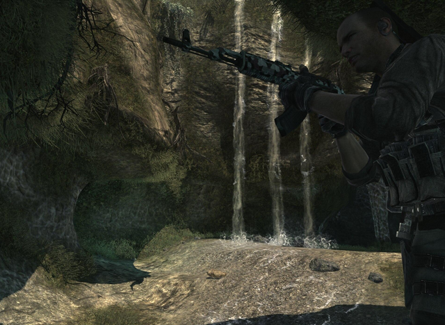 File:PMC Soldier Village MW3.png