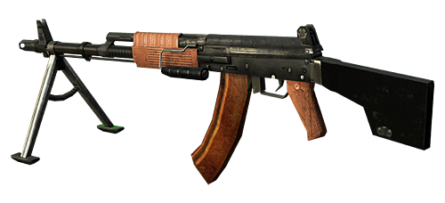 File:RPK render ELITE.png