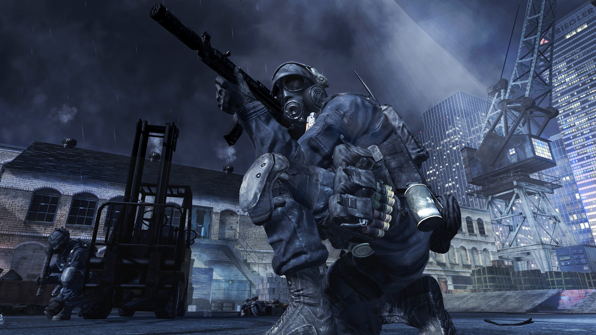 call of duty black ops 3 zombies maps with File Sas Mw3 on Content Collection 1 likewise Coalescence Corporation moreover 5 Official Concept Art Images For Advanced Warfare Reckoning Dlc also File Seraph BO3 additionally Underpass.