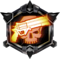 Wrecked Medal BO3.png
