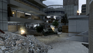 File:Early arkaden mw3.png