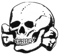 File:SS Skull.png