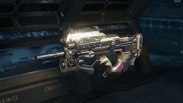 File:Weevil Gunsmith Model Sunshine Camouflage BO3.png