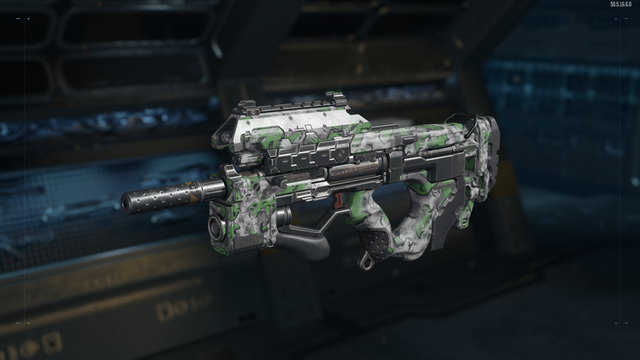 File:Weevil Gunsmith Model Verde Camouflage BO3.png