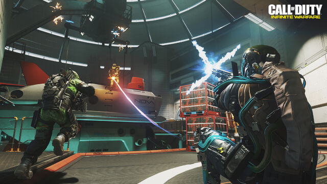 File:Call of Duty Infinite Warfare Multiplayer Screenshot 4.jpg