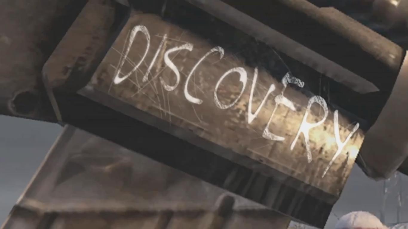 Αρχείο:Discovery.jpg