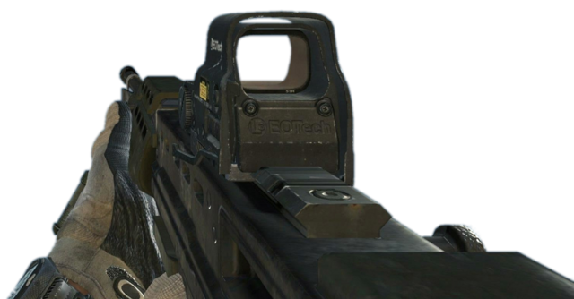File:L86 LSW Holographic Sight MW3.png
