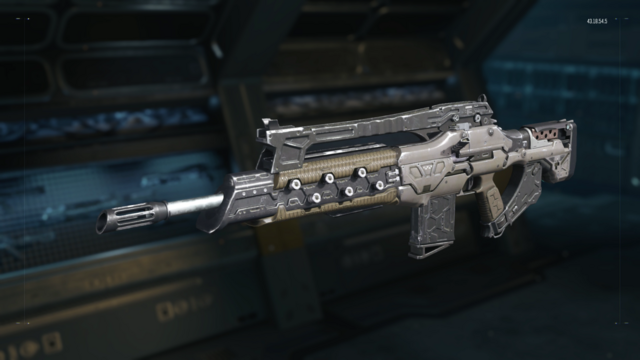 File:M8A7 stock BO3.png