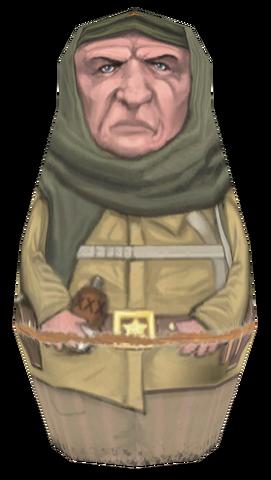 File:Nikolai Belinski Matryoshka Doll model BO.png