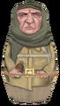 Nikolai Belinski Matryoshka Doll model BO.png