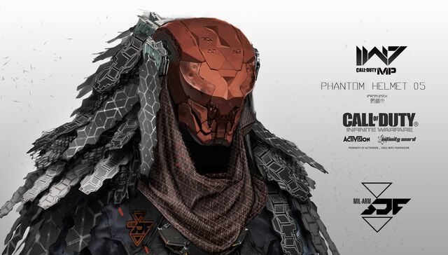 File:Phantom rig concept 3 IW.jpg