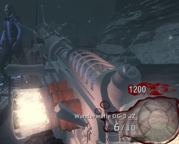 File:Wunderwaffe DG-3 JZ CallOfTheDead.png