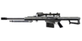 Barrett M82A1 Pick-up Icon BOII.png