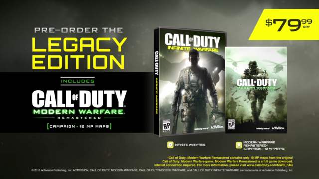 File:Call of Duty- Infinite Warfare Legacy Edition Promo.png