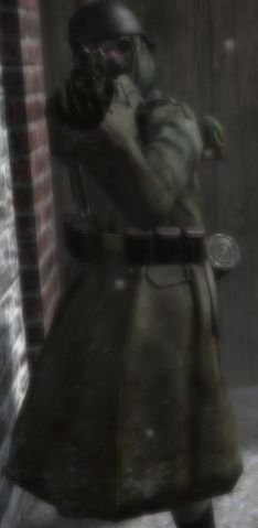 File:German soldier winter CoD2.png