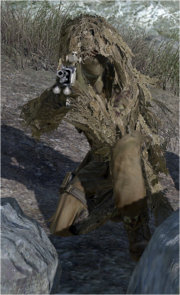 File:Ghillie2.png