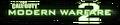 Портал Modern Warfare 2
