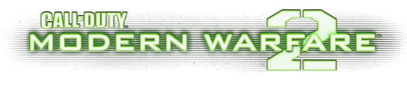 Bestand:MW2logo.png