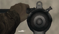 Sten Iron Sights WaWFF.png